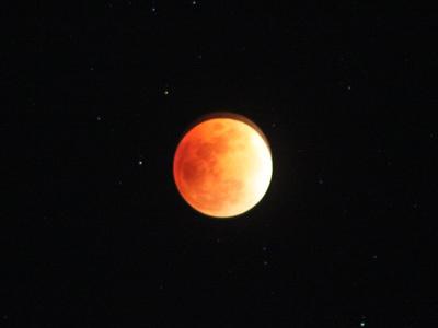 2018-1-31_moon.jpg